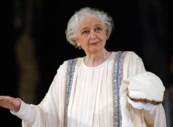 Άννα Συνοδινού (1927 – 2016)