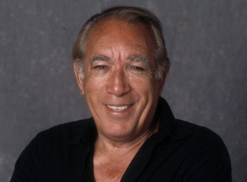 Άντονι Κουίν (1915 – 2001)