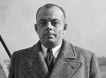 Αντουάν ντε Σεντ-Εξιπερί (1900 – 1944)