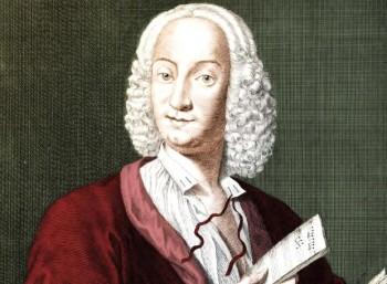 Αντόνιο Βιβάλντι (1678 – 1741)