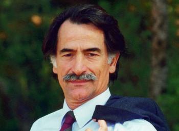 Αντώνης Τρίτσης (1937 – 1992)