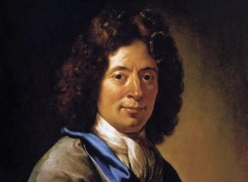 Αρκάντζελο Κορέλι (1653 – 1713)