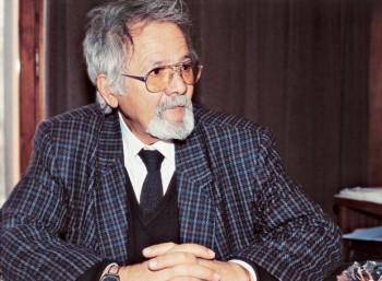 Αργύρης Κουνάδης (1924 – 2011)