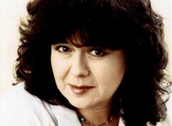 Αρλέτα (1945 – 2017)