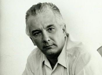 Αρμάντο Χαρτ