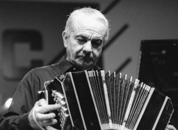 Άστορ Πιατσόλα (1921 – 1992)