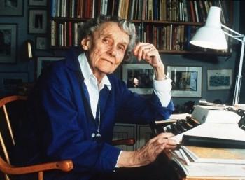 Άστριντ Λίντγκρεν (1907 – 2002)