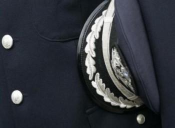 Ημέρα Τιμής των Αποστράτων της Ελληνικής Αστυνομίας