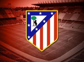 Η ιστορία της Ατλέτικο Μαδρίτης