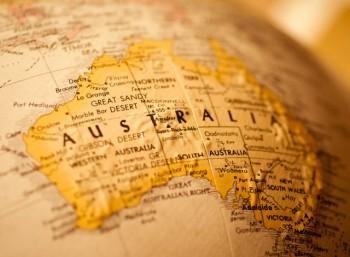 Ημέρα της Αυστραλίας