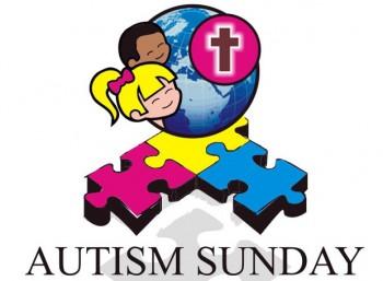 Διεθνής Ημέρα Προσευχής για τους Πάσχοντες από Αυτισμό