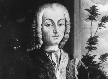 Μπαρτολομέο Κριστόφορι (1655 – 1731)