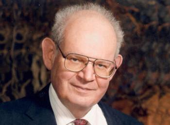 Μπενουά Μάντελμπροτ (1924 – 2010)