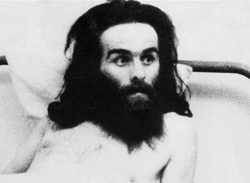 Μπόμπι Σαντς (1954 – 1981)