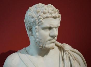 Καρακάλλας (186 – 217)