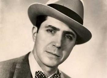 Κάρλος Γκαρντέλ (1890 – 1935)