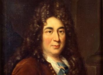 Σαρλ Περό (1628 – 1703)