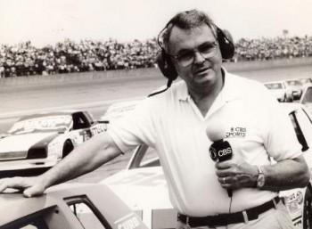 Κρις Ικονομάκι (1920 – 2012)