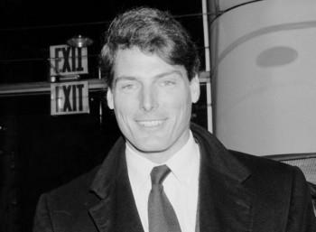 Κρίστοφερ Ριβ (1952 – 2004)
