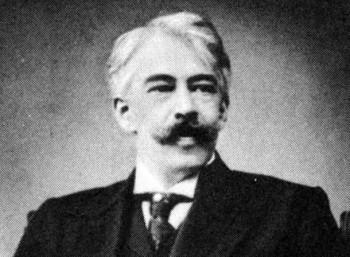 Κονσταντίν Στανισλάφσκι (1863 – 1938)