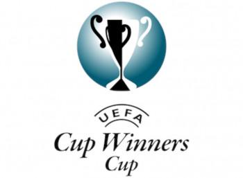 Η ιστορία του Κυπέλλου Κυπελλούχων Ευρώπης