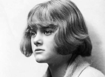 Δάφνη Ντι Μοριέ (1907 – 1989)