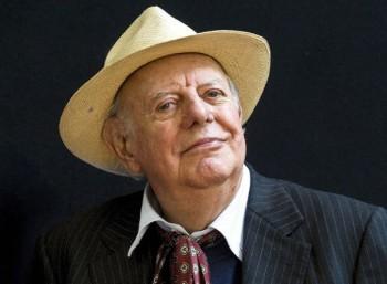 Ντάριο Φο (1926 – 2016)