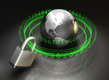 Ευρωπαϊκή Ημέρα Προστασίας των Προσωπικών Δεδομένων