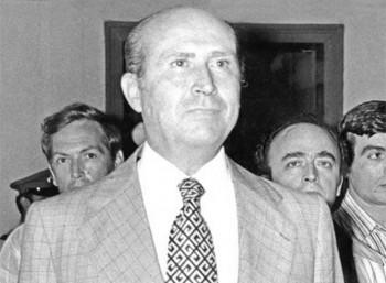 Δημήτριος Ιωαννίδης (1923 – 2010)