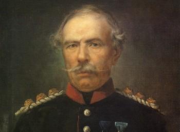 Δημήτριος Καλλέργης (1803 – 1867)