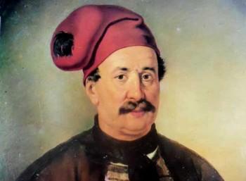 Δημήτριος Παπανικολής