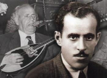 Δημήτρης Γκόγκος (1903 – 1985)