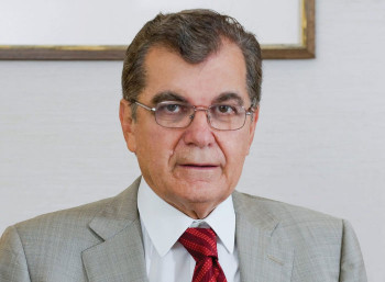 Δημήτρης Κρεμαστινός (1942 – 2020)