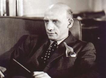Δημήτρης Μητρόπουλος (1896 – 1960)
