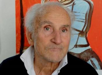 Δημήτρης Μυταράς (1934 – 2017)