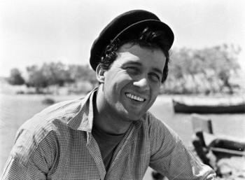 Δημήτρης Παπαμιχαήλ (1934 – 2004)