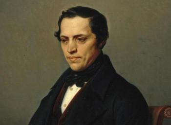 Δημήτριος Βερναρδάκης (1779 – 1870)