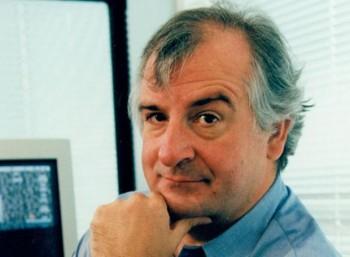 Ντάγκλας Άνταμς (1952 – 2001)