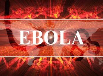 Το Χρονικό του Ιού Έμπολα