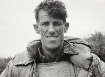 Έντμουντ Χίλαρι (1919 – 2008)