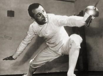 Εντοάρντο Μαντζαρότι (1919 – 2012)