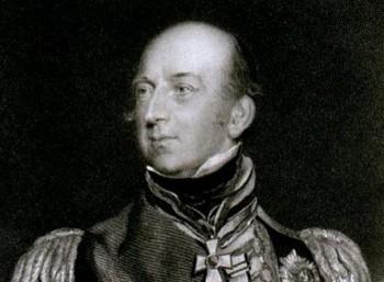 Έντουαρντ Κόντριγκτον (1770 – 1851)