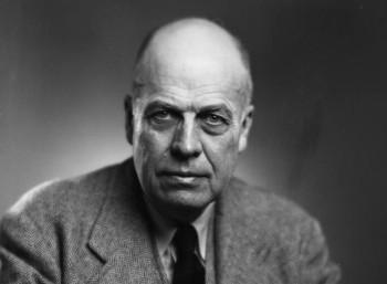 Έντουαρντ Χόπερ (1882 – 1967)