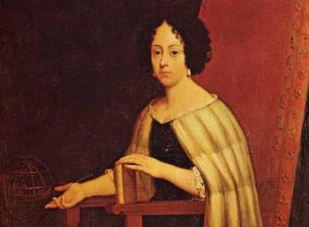 Έλενα Κορνάρο Πισκόπια (1646 – 1684)