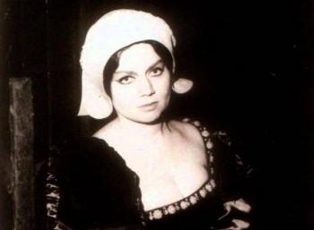 Έλενα Σουλιώτη (1943 – 2004)