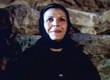Ζαφειρίου Ελένη