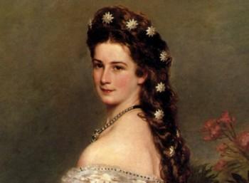 Ελισάβετ της Αυστρίας (1837 – 1898)