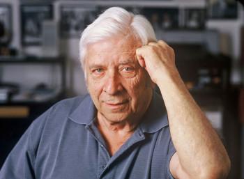 Έλμερ Μπερνστάιν (1922 – 2004)