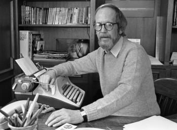 Έλμορ Λέοναρντ (1925 – 2013)