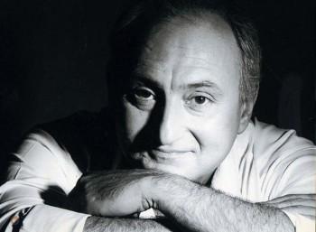 Ερρίκος Μπελιές (1950 – 2016)